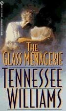 The Glass Menagerie (Signet Books)