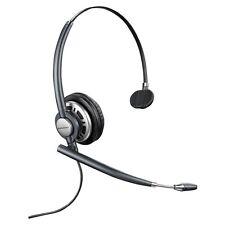 Plantronics EncorePro Hw710 Ofice Headset Encore Pro