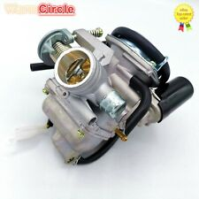 DAZON RAIDER CLASSIC 150 EAGLE CFMOTO SCOOTER CUV UTV 150CC GY6 CARBURETOR CARB