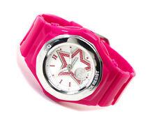 Casio Baby-G Star Motif Fashion World Time Ladies Watch BGA-103-4B