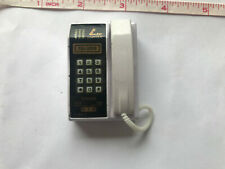 NOVELTY DIGITAL TELEPHONE / BUTANE CIGARETTE LIGHTER