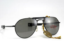 AMERICAN OPTICAL AO SKYMASTER SUNGLASS AS58B BA TC AVIATOR SPORT NEW/NUOVO RARE