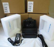 GETAC T800 OFFICE DOCK OPEN BOX P/N 541312210003 SEE DETAILS