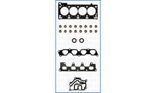 Cylinder Head Gasket Set RENAULT ESPACE IV 16V 2.0 165 F4R-794 (2002-2006)