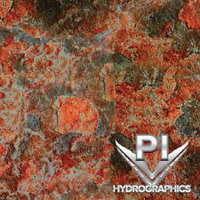 Hydrographic Film Hydro Dipping Water Transfer Printing Rustic Stone Ms996