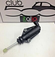 Genuine Fiat 500 Clutch Slave Cylinder 2008 onwards (fits current Ford KA)