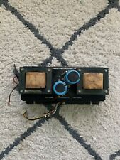 Rowe Ami Cd Jukebox Output Transformer Assembly 40899401