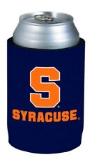 Syracuse University Can Coolie By Kolder