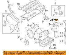 Fits 1992-1994 Audi 100 Oil Cooler 21782QG 1993 Engine Oil Cooler OEM # 06811702