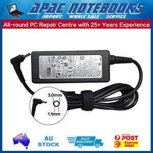 Genuine AC Power Adapter for Samsung NP940X3G-K01AU Charger