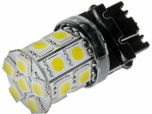 For 2001-2002 Chevrolet C3500HD Cornering Light Bulb Dorman 16532JD