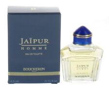 Jaipur Homme by Boucheron for Men EDT Cologne Splash .15oz  New in Box