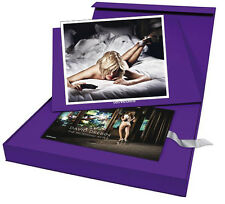 """""""THE MORNING AFTER"""" COLLECTOR'S EDITION """"DAVID DREBIN"""" WITH SIGNED PRINT!!"""