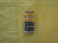 USGI MILITARY EMERGENCY SURVIVAL VIETNAM ERA TRIP WIRE SNARE SPOOL