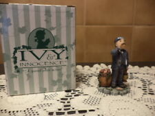 Ivy & Innocence All Aboard-with Box-Excellent
