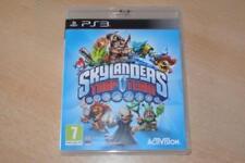 Videojuegos Skylanders Sony PlayStation 3 PAL