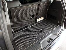gmc car & truck floor mats & carpets | ebay
