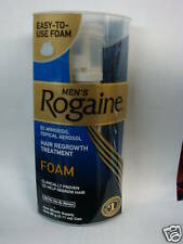 Rogaine For Men Foam - 2.11 oz