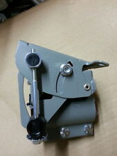 Directv SlimLine Dish Mini BACK Assembly azimuth elevation skew Elev Satellite