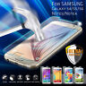 2x 9H Tempered Glass Film Screen Protector Guard for Samsung GALAXY J1 2 3 5 7