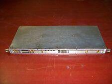 Hp Module Agilent 08665-61097 Microwave Extender Board