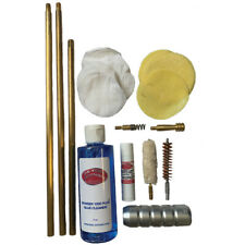 Rmc Ox-Yoke Muzzleloader Cleaning Kit