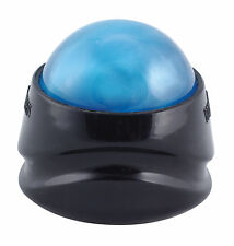 KERNPOWER Power Massage Roller | Massagegerät Massieren Massageöl NEU + OVP