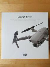 DJI Mavic 2 Pro (EU) 4K Ultra HD Kamera - Drohne - Garantie bis 05.12.21 / *NEU*