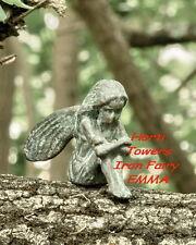 EMMA The Iron Fairies (NewBagPkg)-Fairy of The Cherry Blossom +2x FREE Fngr Ppts