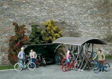 Pola 331756 2 Fahrradständer G-Programm 1:22,5