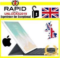 Apple Smart Keyboard Folio Case for 11-inch iPad Pro (3rd Generation), Black