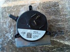 york pressure switch. york s1-02435261000 1.0\ pressure switch