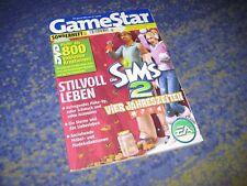 Gamestar sims 2 sonderheft cd download   blogmachine.