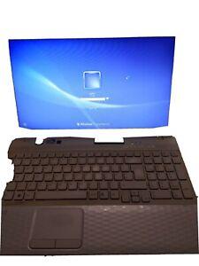 Sony VAIO VPCEH PCG-71911M laptop