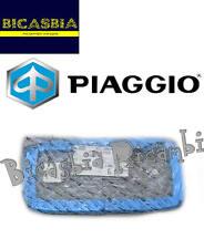 231726 ORIGINALE PIAGGIO VETRO LUNOTTO POSTERIORE APE 50 TM P FL FL2 FL3 EUROPA