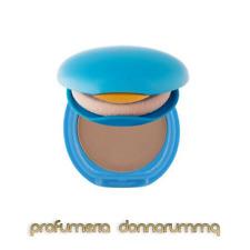 Bvs S0002 Shiseido Sun Protection Compact Foundation N Spf30 Dark Beige