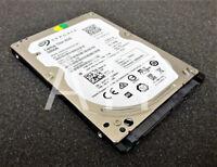 Seagate ST500LM021 500GB 7200RPM SATA 6Gb/s 2.5in Laptop Hard Drive