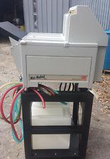 AFP MiniMed 90 Automatic X-Ray Film Processor - Refurbished