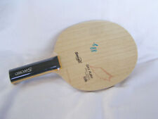 Sword Day Fury Offensive table tennis Blade, ST, New