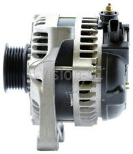 Alternator Vision OE 11430 Reman