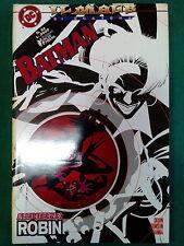 Batman 32 - ed. Play Press