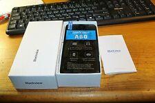 SMARTPHONE  Blackview A60  16GB  < ohne Vertrag< gekauft Ende August
