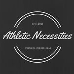 Athletic Necessities