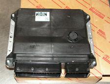 Lexus IS250/350/2##d  2200TD Engine ECU Part Number 89661-53702 Genuine