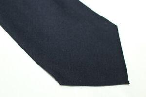 MEC 50%Silk 50%Wool tie Made in Italy F14186