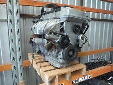 Ford Falcon 6 Cylinder 4ltr BA Engine