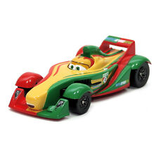 Mattel Disney Pixar Cars 2 Rip Clutchgoneski 1:55  Diecast Toy Car Loose New