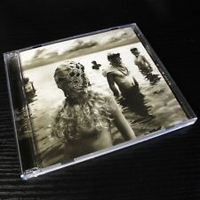 The Gazette - Before I Decay JAPAN CD+DVD KICM-91290 Mint J-Rock #07-3