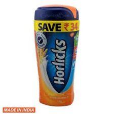 Buy 1kg Horlicks Health & Nutrition drink Pet Jar 1kg