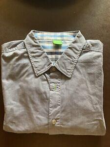 Hugo Boss XXXL Shirt